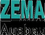 Zema-Ausbau, Trockenbau, Nürnberg, Fürth, Erlangen.